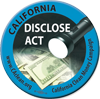 California Clean Money Campaign